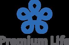 logo premium life.png