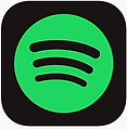 spotify_edited.png