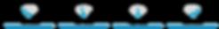 Internet Speeds (1).png