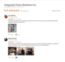 Reviews Screenshot.png