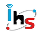 IHS LOGO Revision Transparent.png