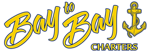 BayToBayLogo Final 1.png