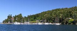 otter Bay Marina.jpg