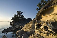 Thietis Island.jpg