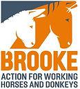 brooke-logo.JPG