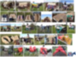collage showing saddle development.jpg