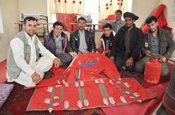 saddle making in afghanistan s.jpg