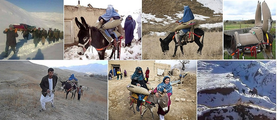 afghanistan saddle 500.jpg