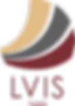 LVIS hotels logo