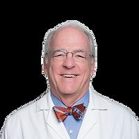 Dr. Van Meter.png