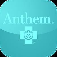 Anthem_edited_edited_edited.png