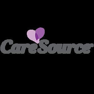 Caresource.png