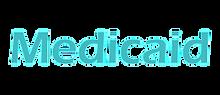 Medicaid_edited_edited_edited_edited.png