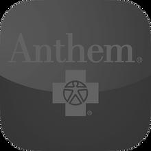 Anthem_edited_edited_edited_edited_edited.png