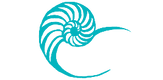 VMPE Logo.png