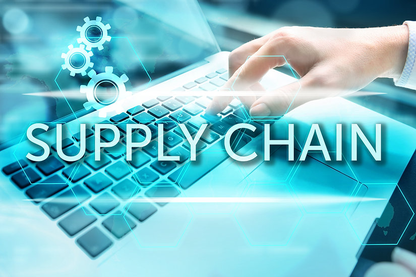 Singapore Based Career Opportunity - Supply Chain Solution Design