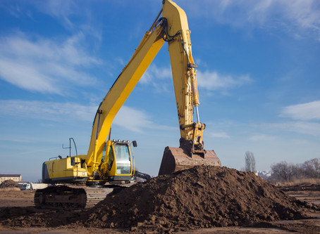 China Candidate of the week – Finance Leasing Crane & Construction Equipment Experienced
