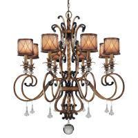 Lighting and Lamp Pelham Alabama
