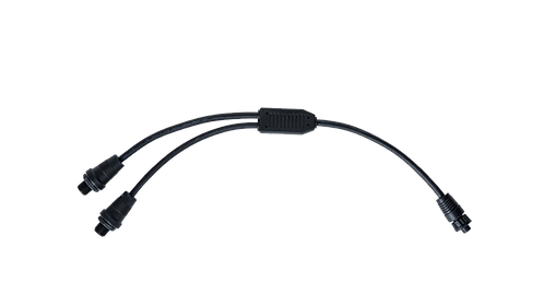 Y Type Communication Cable