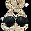 Thumbnail: Bikini (top) Coquille