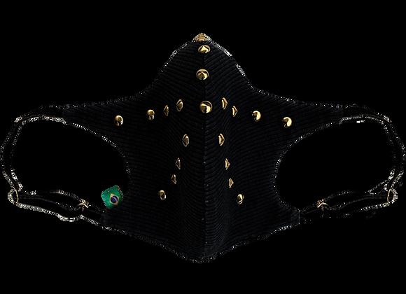 Mascara Estrela