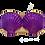 Thumbnail: Bikini (top) Venus