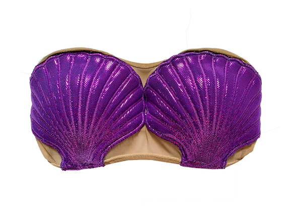 Bikini (top) Venus Ariel