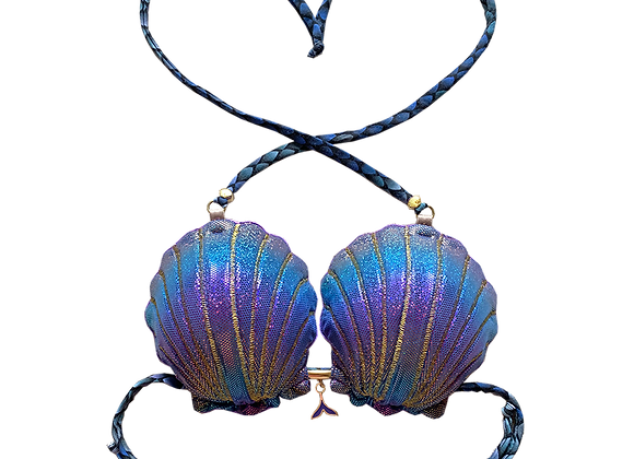 Bikini (top) Bombshell GalaxSea