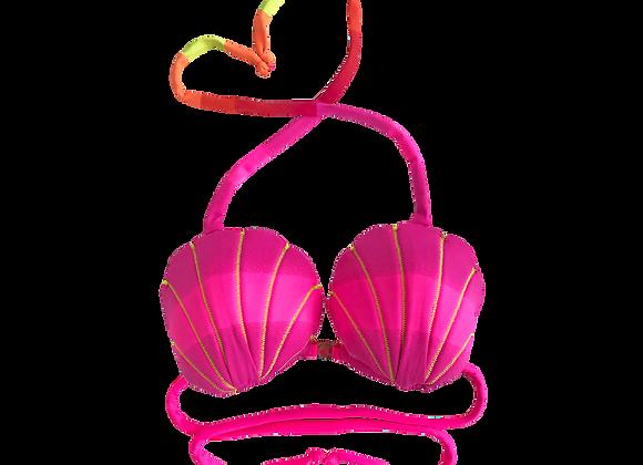 Bikini (top) Shello Pink