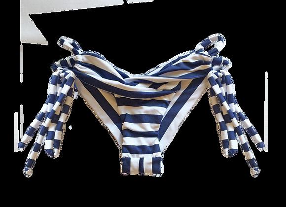 Bikini (calcinha) Hey Sailor