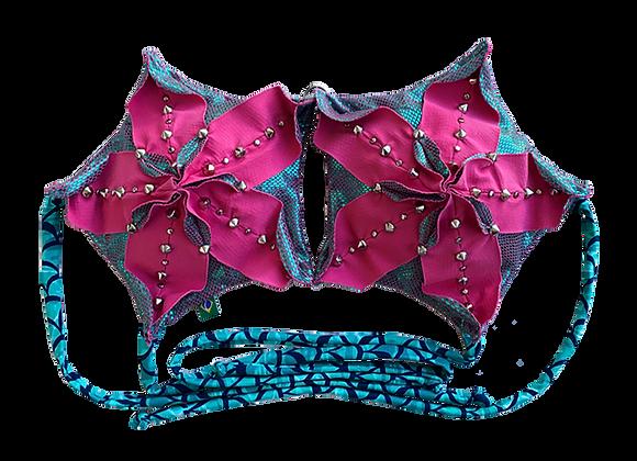 Bikini (top) Starfish Barbie