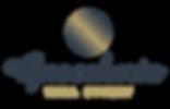 Gnoccheria Logo Fnl-01 (1).png