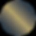 Gnoccheria_G-02 (1).png