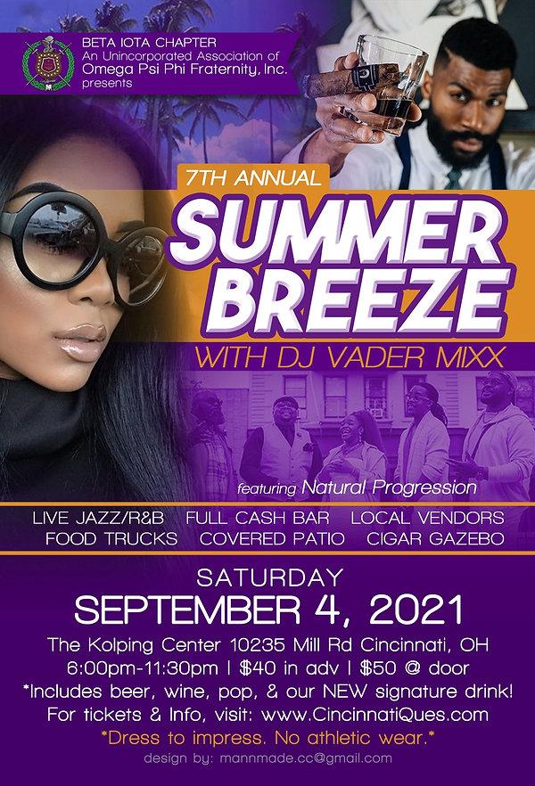 2021 Summer Breeze Flyer.jpeg