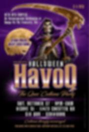 2018 HavoQ Flyer.jpg