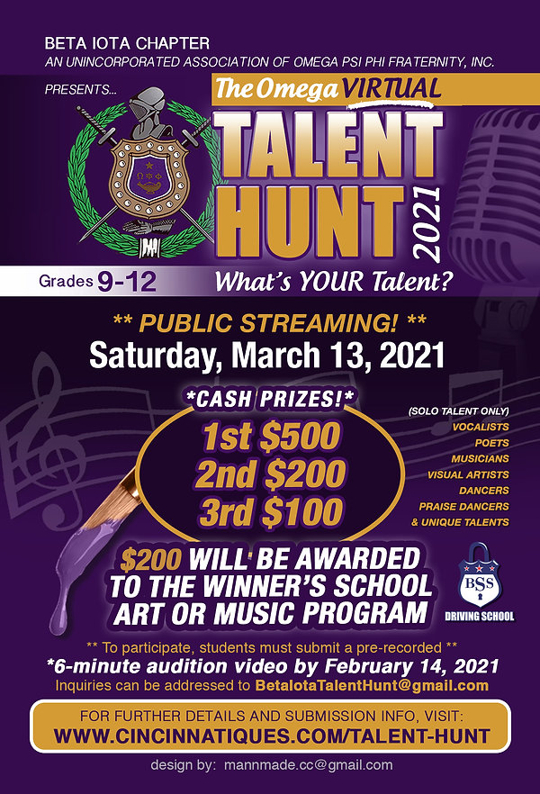 TalentHunt2021Rev.jpg