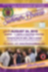 2019 SB Flyer Bk.jpeg