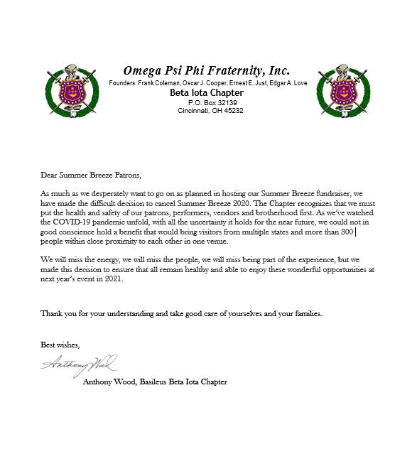 Summer Breeze Letter 2020.PNG