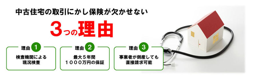 瑕疵保険が必要な3つの理由を掲出した写真.jpg