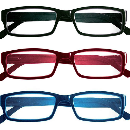 occhiale da lettura MASTER