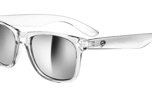 occhiale da sole SPRINGFIELD 189