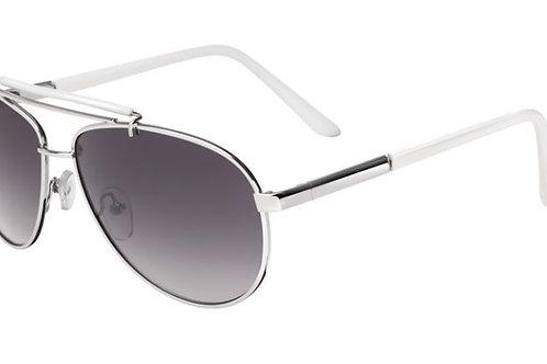 occhiale da sole NEW YORK 621