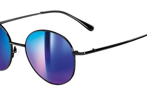 occhiale da sole ORLANDO 3