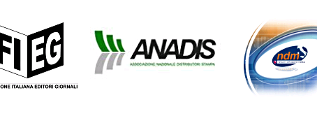 FIEG-ANADIS-NDM Accordo sulla Distribuzione