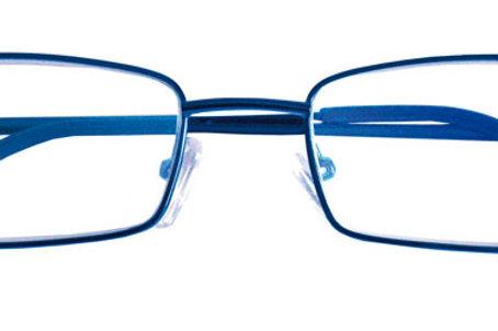 occhiale da lettura JUSTY