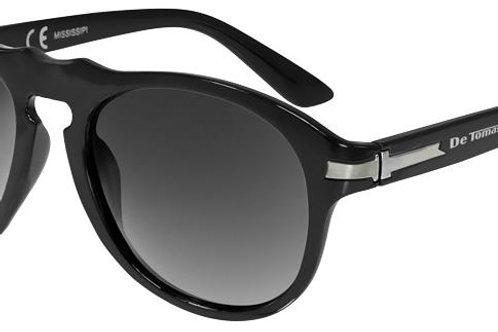 occhiale da sole MISSISSIPPI 3