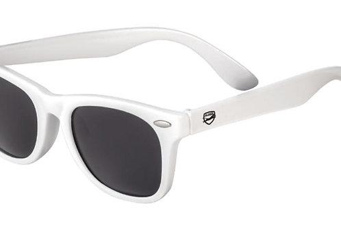 occhiale da sole per bambini Colors #302