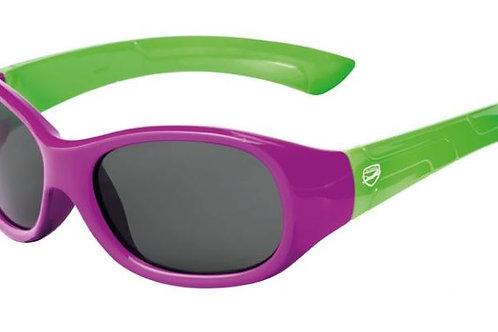 occhiale da sole per bambini Glamour #104