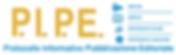 A.F.E. Associazione Filiera Editoriale sviluppa progetti per la filiera editoriale del futuro