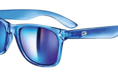 occhiale da sole SPRINGFIELD 810